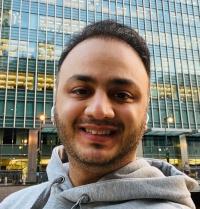 Ramin Ahmadi Avatar